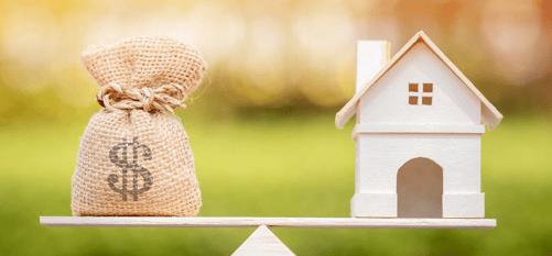 relacion-entre-plusvalia-inmobiliaria-servicios-y-amenidades