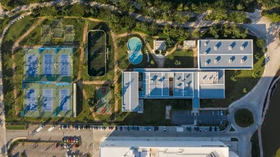 amenidades-instalaciones-deportivas