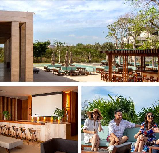 amenidades-lounge-cabo-norte
